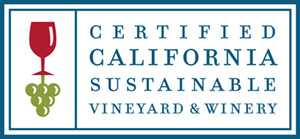 CCSW-Certified_Vineyard-&-Winery