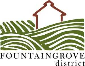 Fountaingrove District